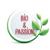 Bio et Passion